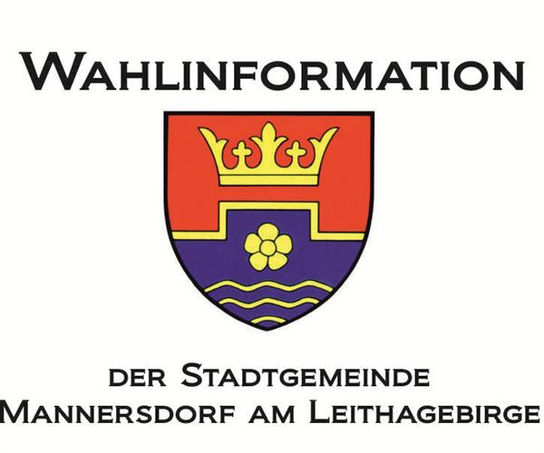 Sie sucht Ihn in Mannersdorf am Leithagebirge - kostenlose